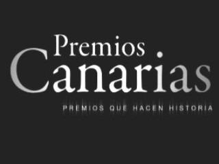 PREMIOS CANARIAS 2014