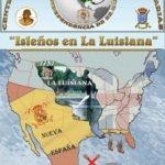 """Inauguración Ciclo Cultural """"CONTRIBUCIÓN ESPAÑOLA A LA INDEPENDENCIA DE EEUU: ISLEÑOS EN LUISIANA"""" – 15 DIC"""