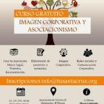 Curso Gratuito de Imagen Corporativa y Asociacionismo.