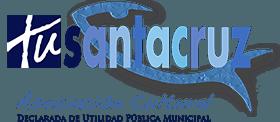 TuSantaCruz