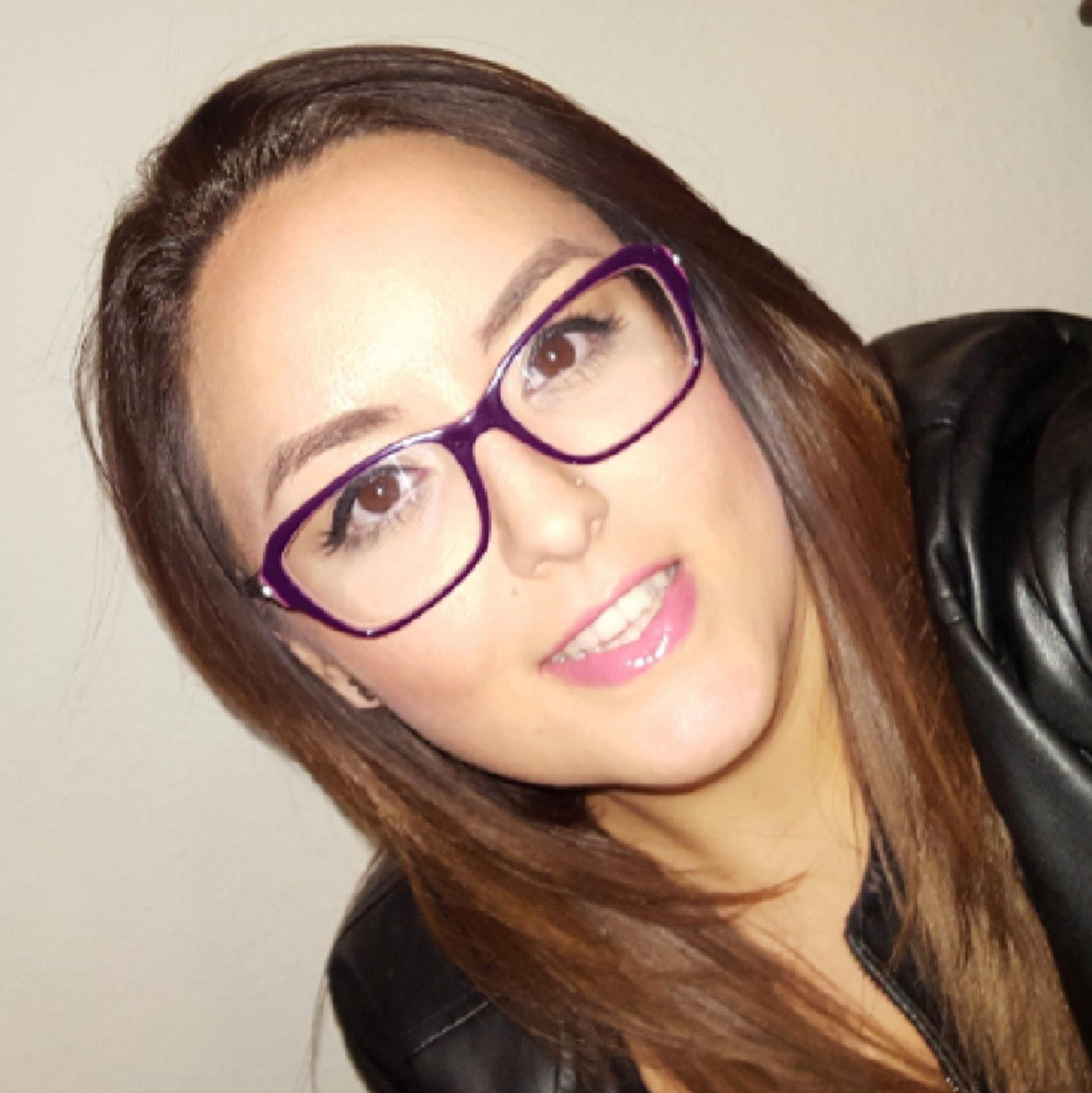 SARAY SUÁREZ PERERA