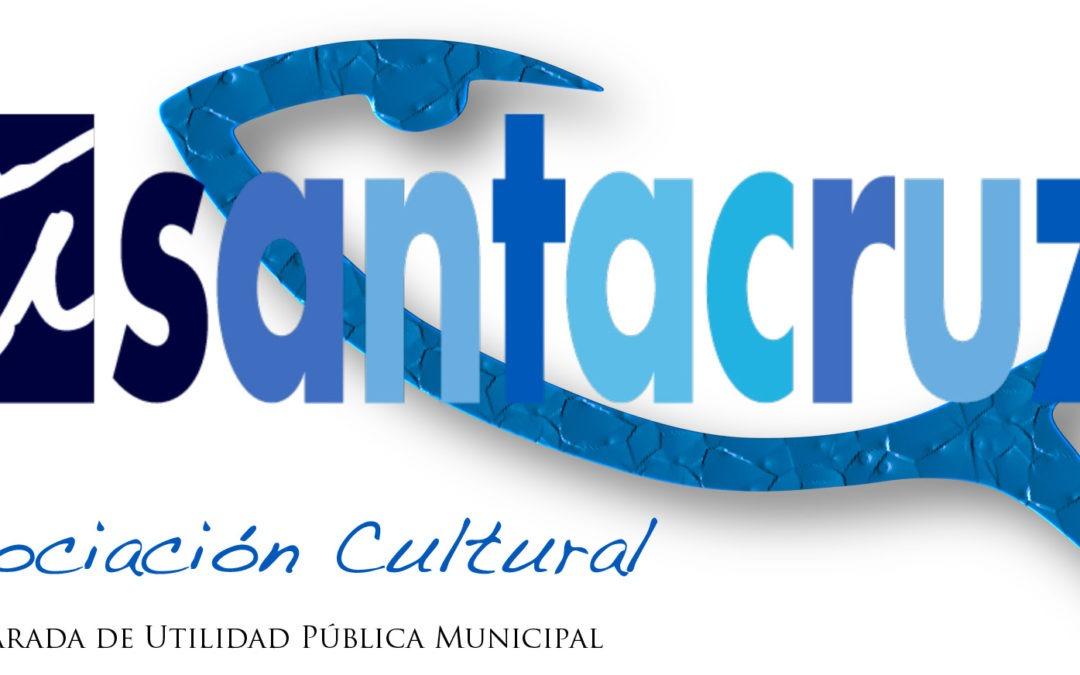 Asamblea General de Socios de TUSANTACRUZ, jueves 24 de enero de 2019, a las 17:30 horas en el Real Casino de Tenerife.