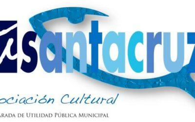 Asamblea General de Socios de TUSANTACRUZ, miércoles 29 de enero de 2020, a las 17:30 horas en el Real Casino de Tenerife.